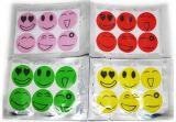Zitronengras-natürlicher Moskito-abstoßende Änderung am Objektprogramm für Kinder und Erwachsenen