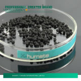 Humic Acid Pearl 및 Powder