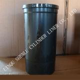 오스틴 Vd411에 사용되는 부속품 실린더 강선 또는 소매