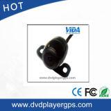 170 Grad Mini-DV Kamera des wasserdichten CMOS-Auto-hintere Ansicht-Kamera-Auto-