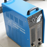 Máquina de soldadura Multi-Function do plasma do ar do pulso TIG/MMA/Cut do inversor AC/DC
