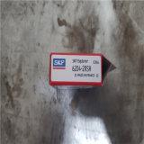Venta caliente 22310cc / cojinete de bolas de ranura profunda W33