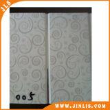 decorazione del comitato di parete del PVC del soffitto del PVC del comitato del PVC della laminazione di larghezza di 250mm