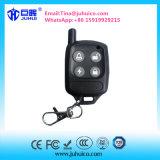 Transmissor de controle remoto Learnable para cortinas da porta ou de rolo da garagem