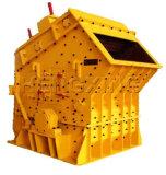 Frantumatore a urto aggregato di /Quarry del frantumatore a urto PF-1008 dalla fabbricazione della Cina