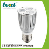 E27 9W het LEIDENE Licht van de Lamp (ESS2103L)