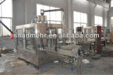 Zuivere Bottelende Machines Wate
