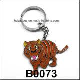 Porte-clés Irregular Cartoon, Lovely Cute Key Badge (GZHY-KA-028)