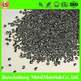 Injection en acier de qualité/granulation en acier G16