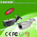 De Camera van Onvif 960p/1080P/3MP/4MP IP (kip-CK40)