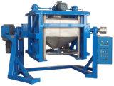 粉のコーティングの混合機の混合機械(BH700)