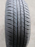 Aller Season Tire PCR Tire Radial Car Tire (215/60R16)