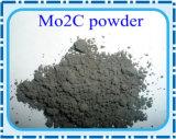 Порошок Mo2c -325mesh карбида молибдена
