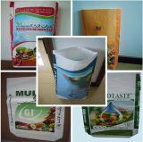 BOPP BagsかWpp Fertilizer Bags/BOPP Woven Fertilizer Bags