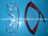 Gafas de seguridad (E1)