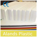 PVC Foam Sheet From Alands di 25mm Thickness