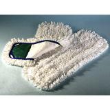Garniture de lavette de plancher (NC86232)