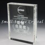 Concesión cristalina del libro (JP0010)