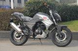 力のオートバイのモーターバイクを競争させる200cc