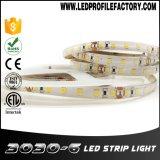3030-6 indicatore luminoso indirizzabile di Digitahi della striscia di RGB Dsi LED