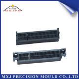 Het plastic Elektronische AutoDeel van de Injectie van de Schakelaar FPC