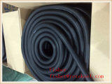 Câmara de ar de borracha Elastomeric da isolação para a ATAC