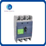 Ezc industrieller Unterbrecher 100 kupferner Punkt Ampere-3p