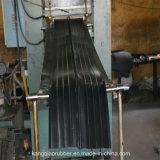 Het kwaliteit Gewaarborgde RubberEinde van het Water met Redelijke Prijs