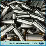 China-Peilung-Hersteller-linearer Plättchen-Peilung-justierbarer Typ Lm6uu Aj