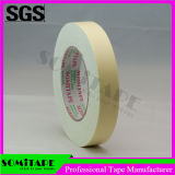 Cinta blanca del lacre de la espuma del PE del color del nivel del imperio de la cinta Sh321 de Somi