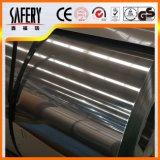 Bobine laminée à froid de l'acier inoxydable SS316 avec la surface 2b