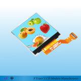 Дешевый имеющийся модуль IPS 1.54inch 240*240 TFT LCD
