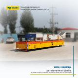 Батарея - приведенная в действие тележка перехода для сталелитейнаяа промышленность