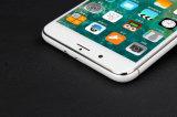 teléfono celular elegante más de 5.5inch 7 GSM/Bluetooth