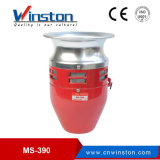 Ms-390 industrielle Warnung 220VAC