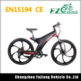 Велосипед горячего сбывания привода с цепной передачей света ультра электрический