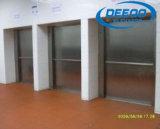 安定した経済の床の食糧Dumbwaiterのエレベーター