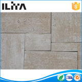 Piedra artificial interior, revestimiento de la pared, ladrillo de la pared (YLD-33002)