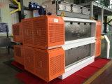 De Machine van de Maalmachine van de zonnebloem met Goedgekeurde ISO