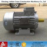 Série Y2 Bomba de água elétrica trifásica Preço do motor
