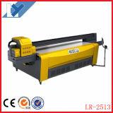 Alta calidad y velocidad planas ULTRAVIOLETA, bajo costo de la impresora de la cabeza de impresora de Seiko
