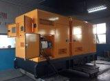 Известное производство электроэнергии фабрики 160kw/200kVA молчком Cummins (6CTAA8.3-G2) (GDC200*S)