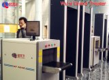 Commercial Building SECUSCAN를 위한 바디 Scanner Walk Through Metal Detector
