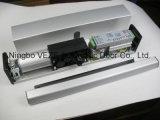 Автоматический консервооткрыватель двери качания (SW100)