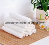 Microfiber Bambusreinigungs-Wischer-Tücher