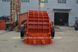 Serie pq pesada trituradora de martillo