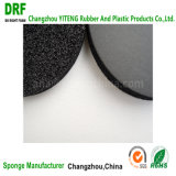 Cell NBR&PVC Rubber Foam öffnen für Construction NBR&PVC Sponge