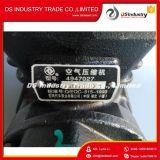 Компрессор воздуха поставщика 4947027 Китая частей двигателя Isde Cummins автоматический