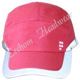 (LR14017)ゴルフはカスタム昇進の帽子を遊ばす