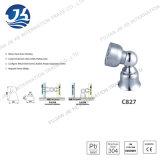 La alta calidad de 304 puertas de acero inoxidable Closer (c827)